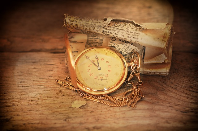pocket-watch-665843_640