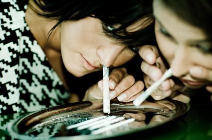 ados-drogues
