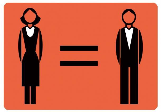 contre-sexisme