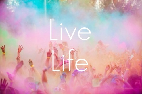 livelife
