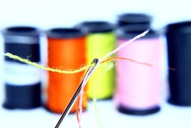needle-672396_960_720
