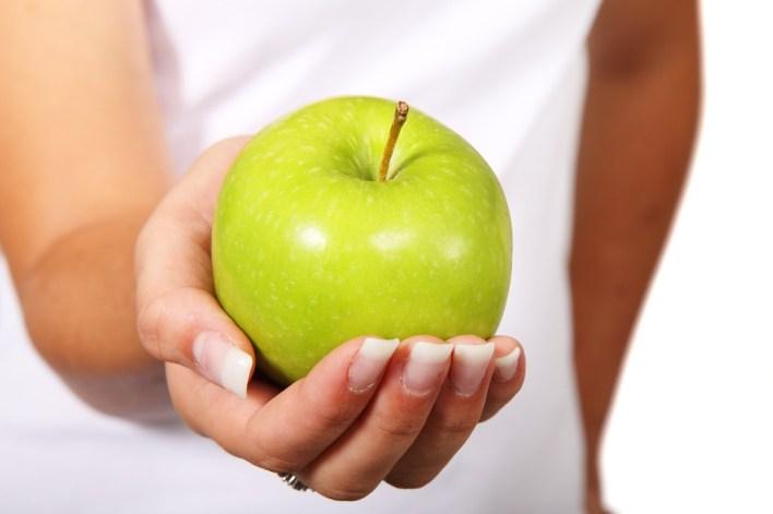 apple-2311_960_720