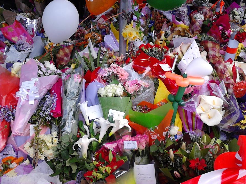 bouquets-438958_960_720