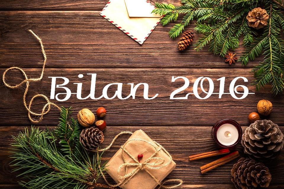 christmas-1911637_960_720