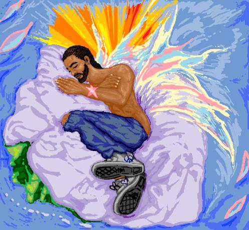 the_ocean_prince_by_dourdan-dcfctvj