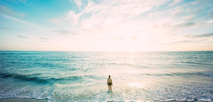ocean-human-health