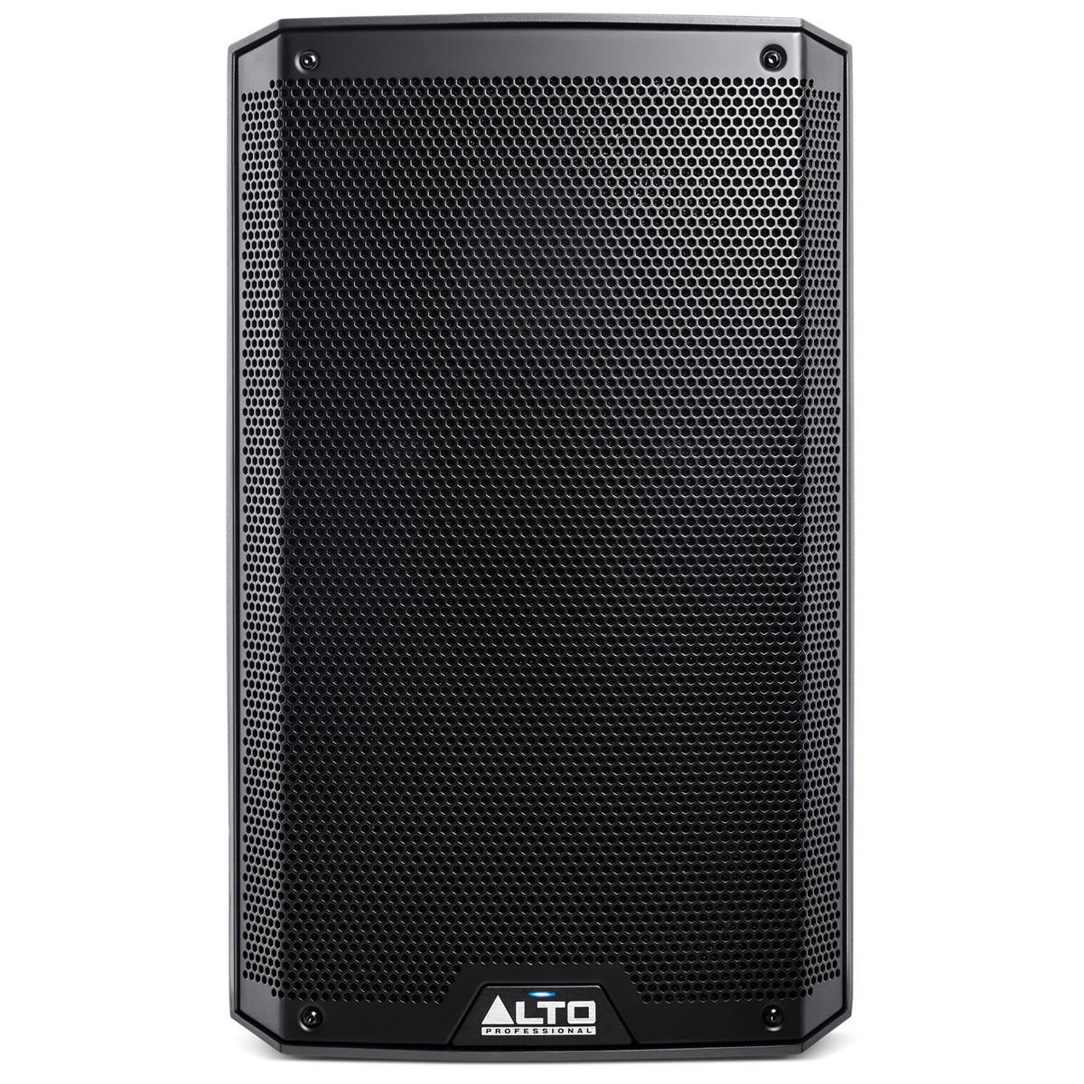 ALTO TRUESONIC TS210 3