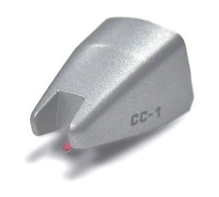 NUMARK CC-1RS 1