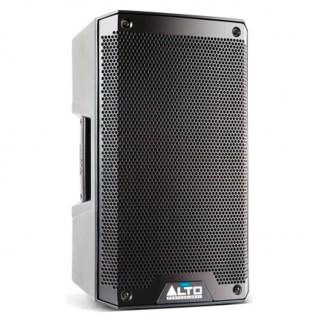 alto-ts308