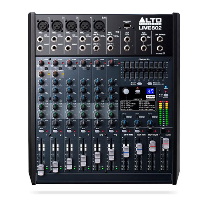 Alto-Live-802