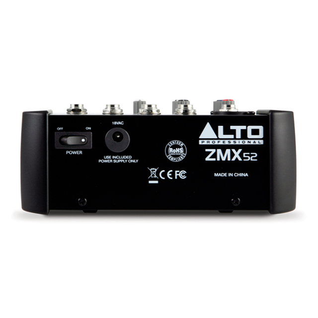 Alto-ZMX-52-traz