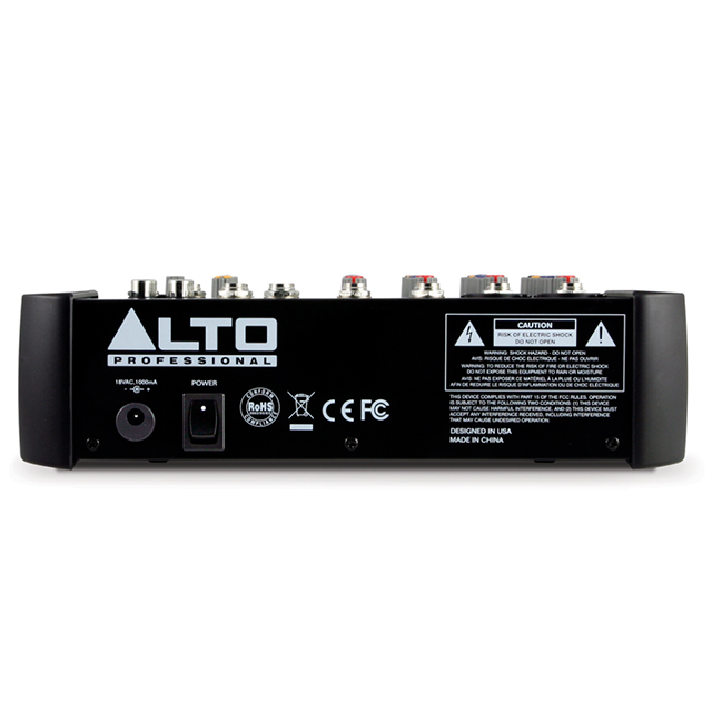 Alto-ZMX-862-traz