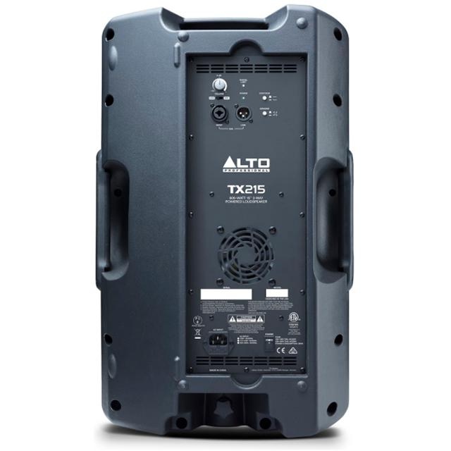 alto-tx-215-traz