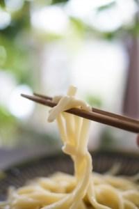 運動会お弁当レシピ