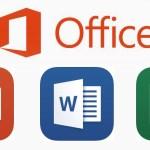 マイクロソフトオフィス無料