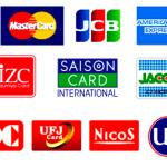 新生活クレジットカード