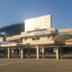 埼玉スタジアム 穴場駐車場