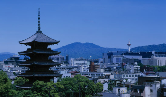 ネットショップ転職京都