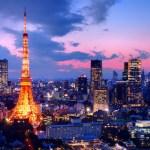 東京ネットショップ転職
