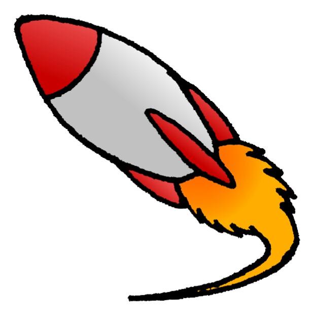 ミサイル サイレン