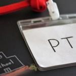 PTA総会 会計報告
