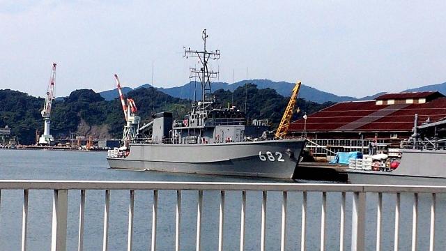 舞鶴海軍カレー