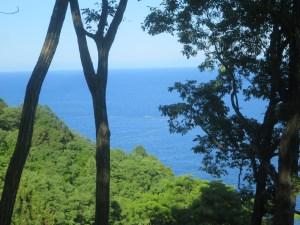 京都府立 丹後海と星の見える丘公園