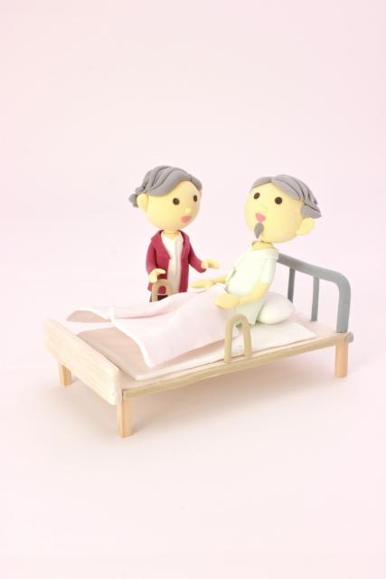 介護医療用プラグ