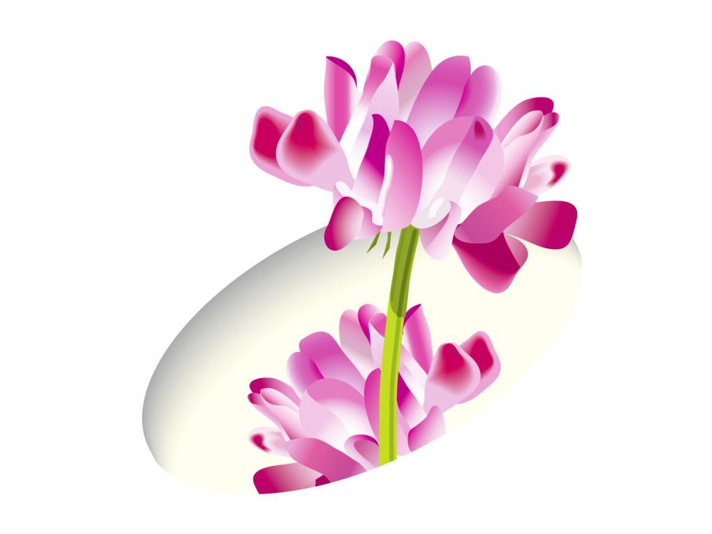 春の花 イラスト無料のおすすめサイトはここ どうするこんなとき