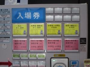京都 鉄道博物館 所要時間