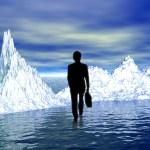 就職氷河期世代