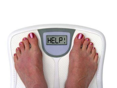 Perda de Peso Hipertireoidismo Hipotireoidismo