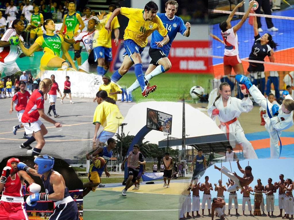 Medicina Esportiva Endocrinologista Rio de Janeiro Cabo Frio