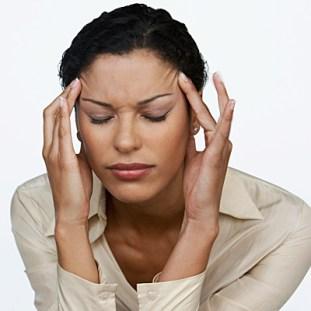Menopausa Alterações Emocionais