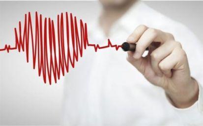 Taquicardia - Hipertireoidismo Hipotireoidismo