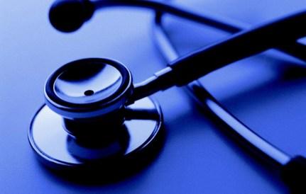 Endocrinologia e Ortomolecular Tratamento