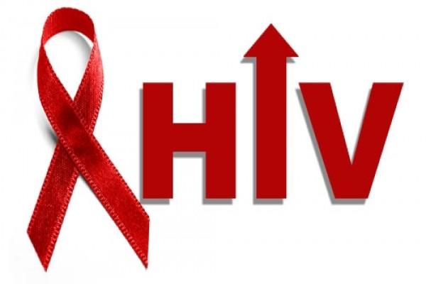 HIV Cura AIDS