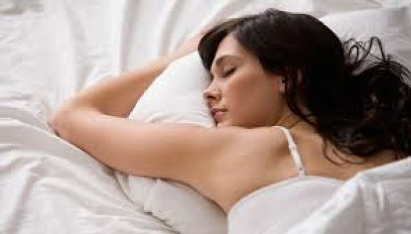 higiene do sono insonia tratamento medico