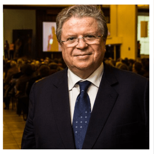 DR_FERNANDO_LUCCHESE_CARDIOLOGISTA