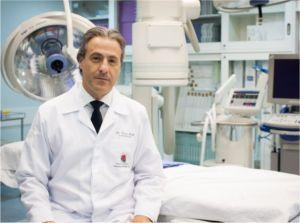 dr-kalil
