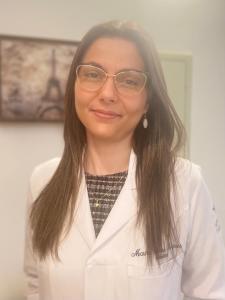 cardiologia clinica - maura
