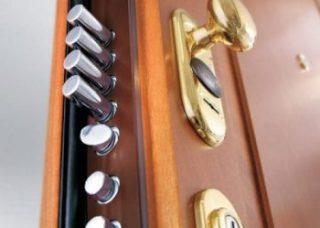 abertura de portas chaveiro urgente 24 horas