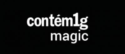 contem 1g magic logo