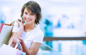 perguntas consumidor feliz