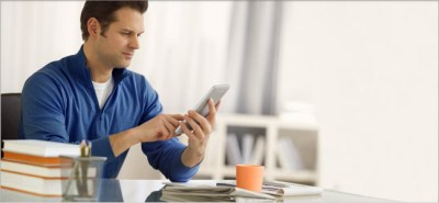 perguntas comunicacao digital