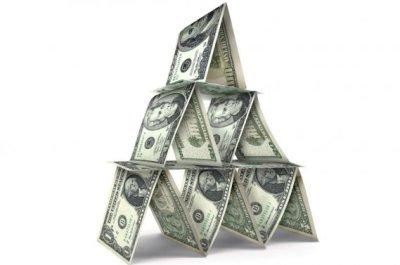 perguntas piramides financeiras 1