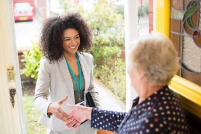 perguntas vendas porta a porta