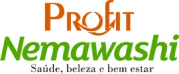 profit nemawashi logo