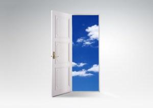 あしたのうた 青空へのドア
