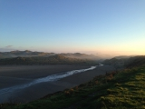 <h5>Mist on Tullan strand</h5><p>																	</p>